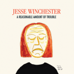 Winchester-Reasonable-Amount