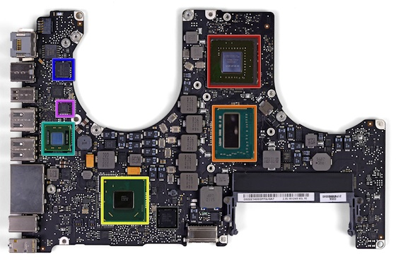 mid_2012_non_retina_macbook_pro_logic_board