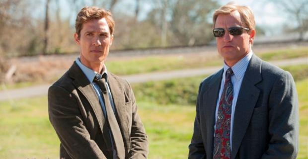 Matthew-McConaughey-and-Woody-Harrelson-in-True-Detective