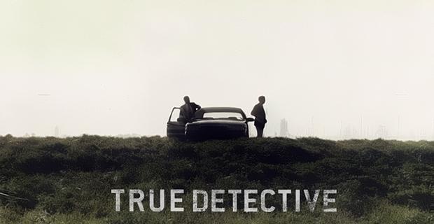 True-Detective-Season-2-Characters-story-California