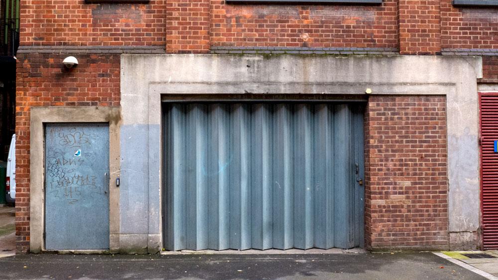 garage-P1090245