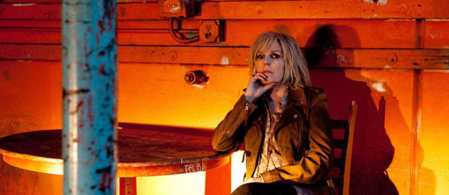 lucinda-williams-2014