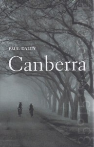 canberra-paul-daley