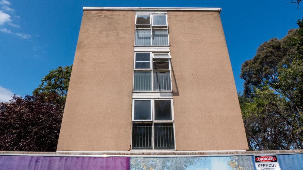 flats-P1100033