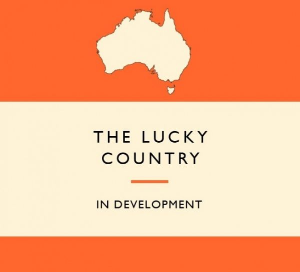 lucky-country