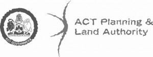 actpla_logo