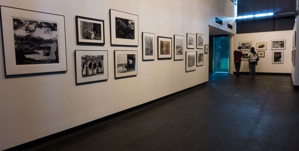 exhibit-P1100879