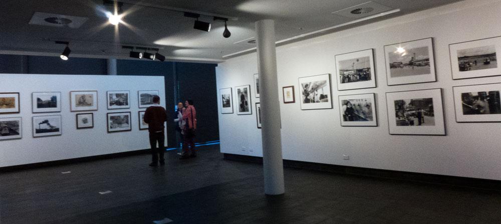 exhibit-P1100889