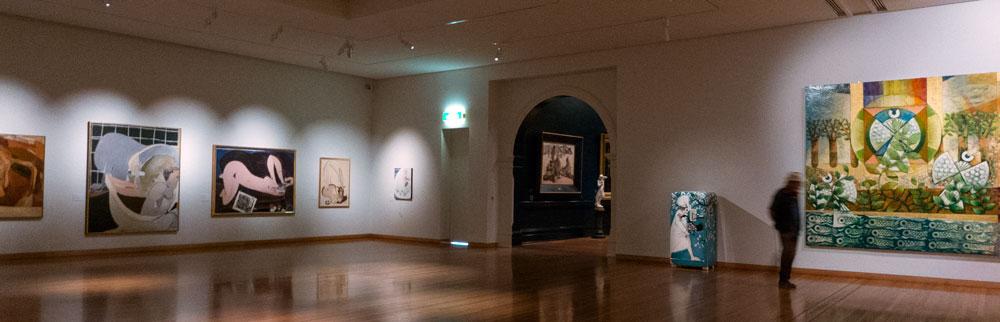 gallery-P1100539