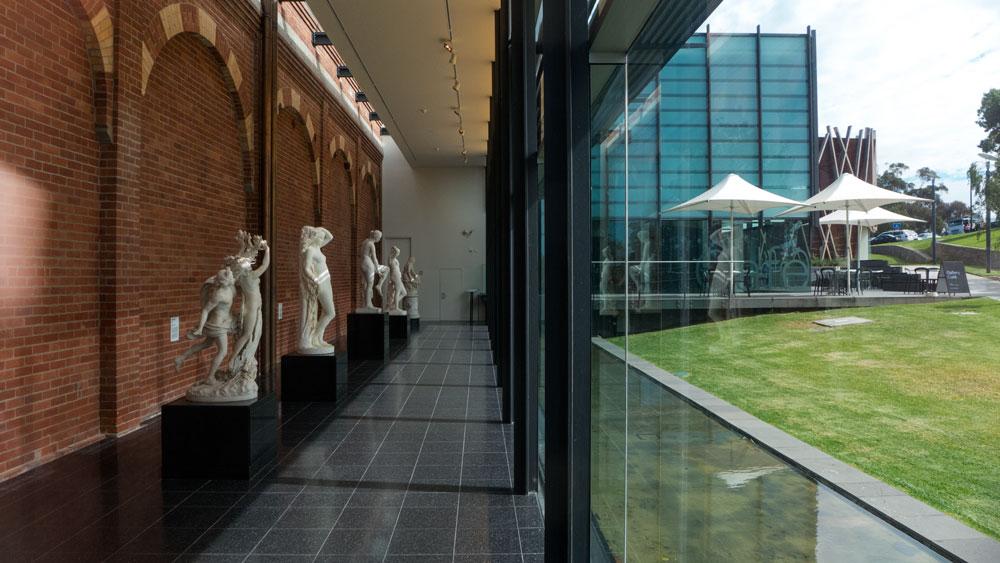 sculpture-P1100526
