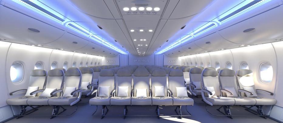 A380_Budget-Economy_Class_V2-932x404