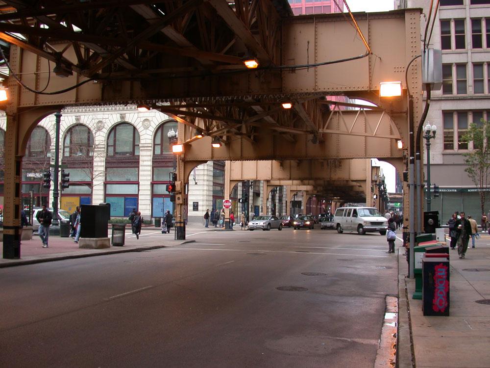 chicago17-20el