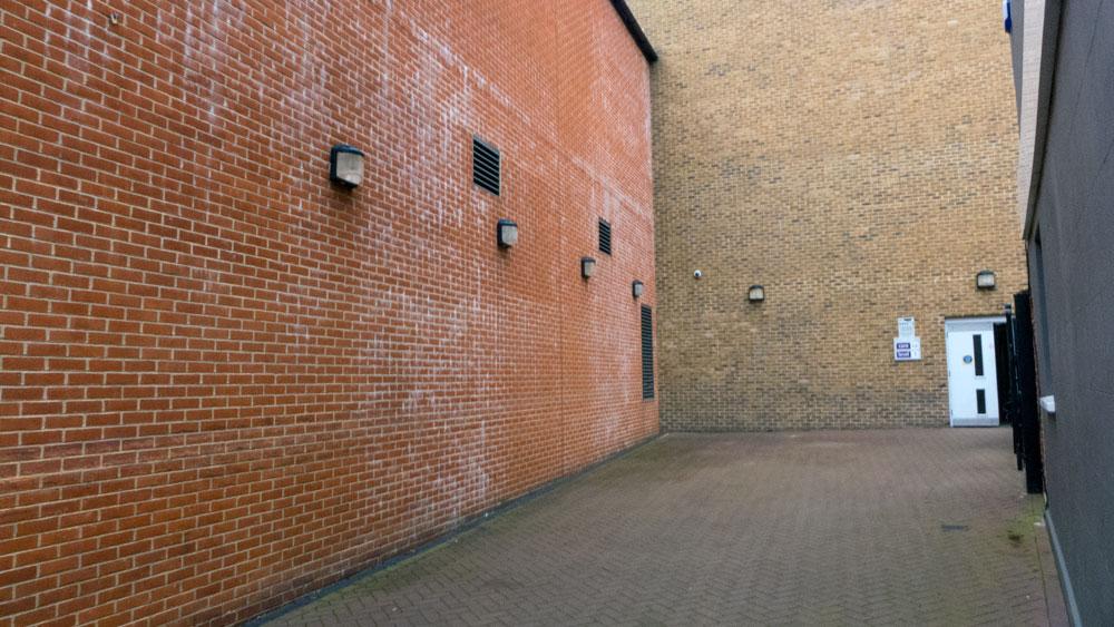 bricks-P1090334