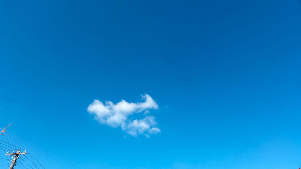 cloud-P1110692
