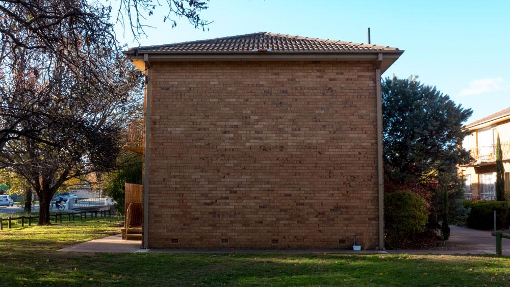 pavilion-P1110699
