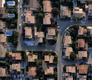 new-housing-development-in-provence-sami-sarkis-300x260