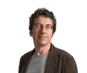 George-Monbiot-L