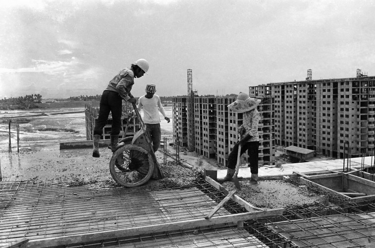 LHS_-_How_We_Build_HDB_Flats