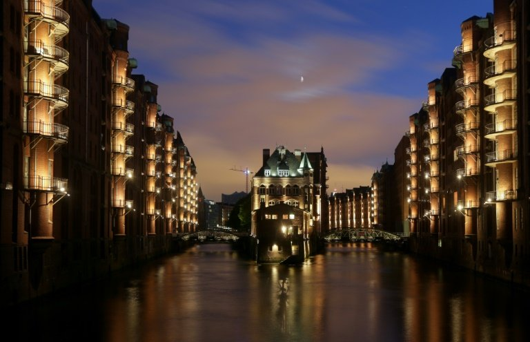 afp-hamburgs-historic-port-warehouses-win-un-world-heritage-nod