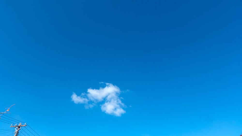 clouds-P1110693