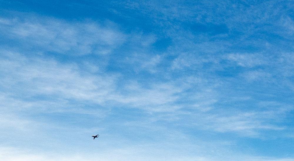 clouds-P1150971