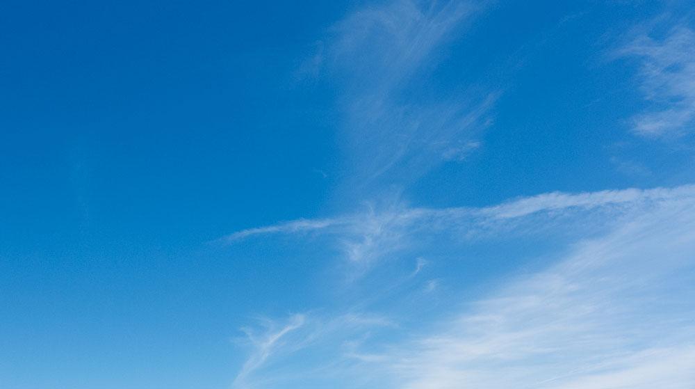 clouds-P1150975