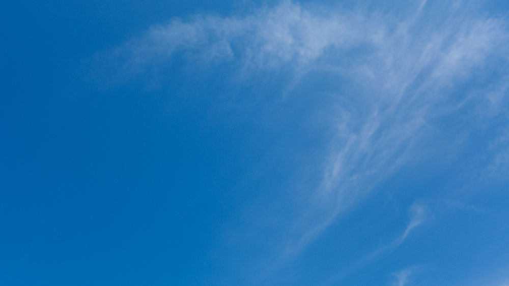 clouds-P1150999