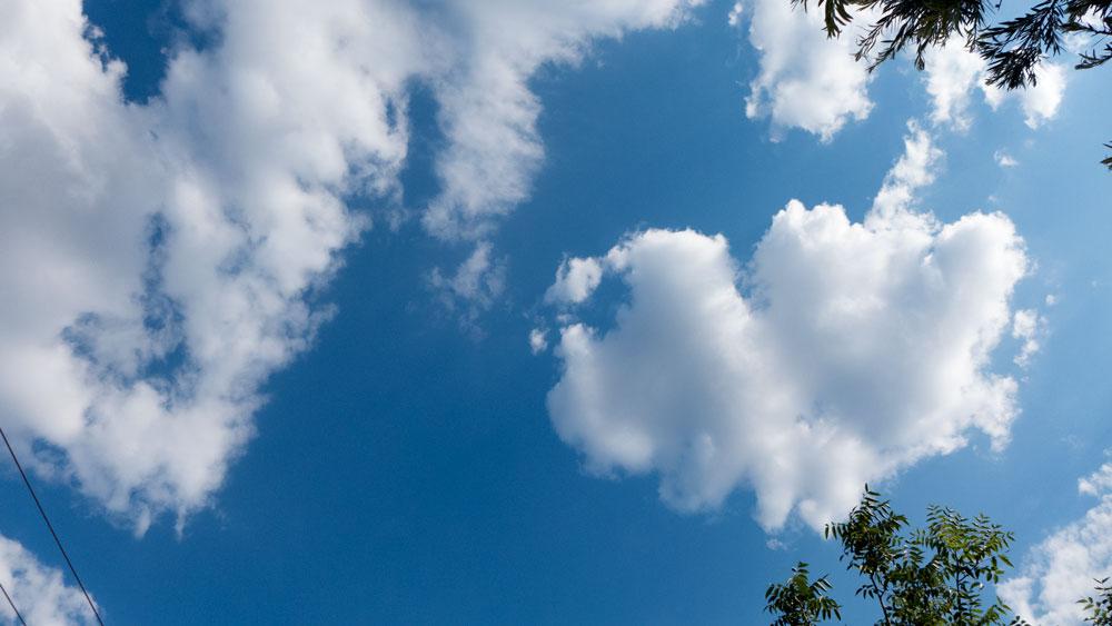 clouds-P1160112
