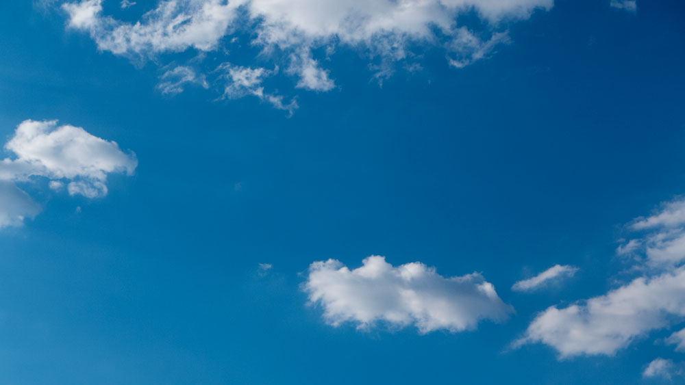 cloudsP1160119