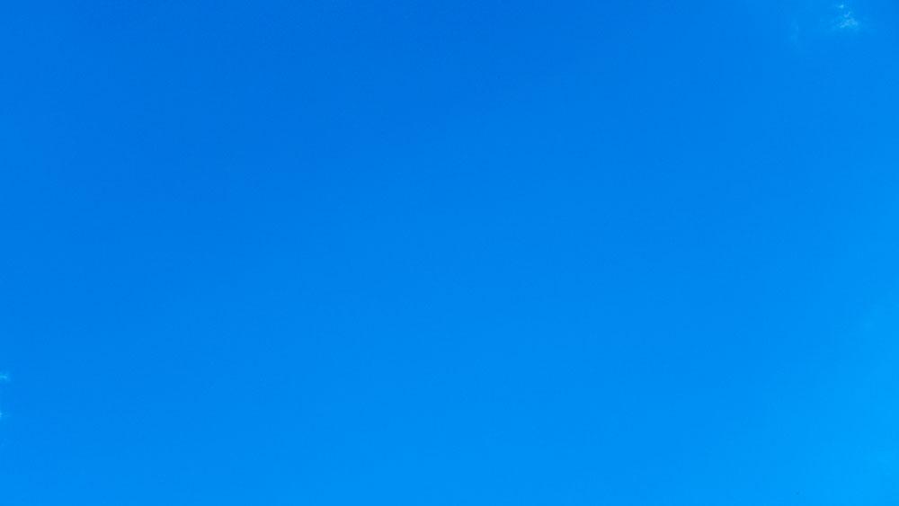 cloudsP1160120