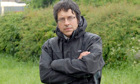 George-Monbiot-4