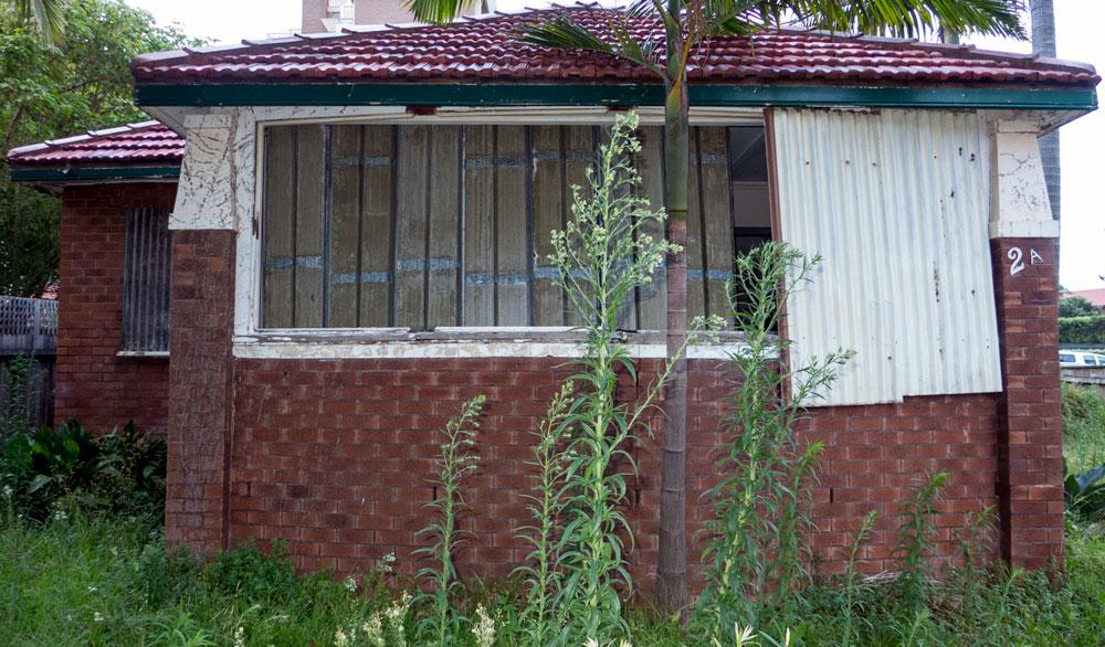 2a-house-P1160533