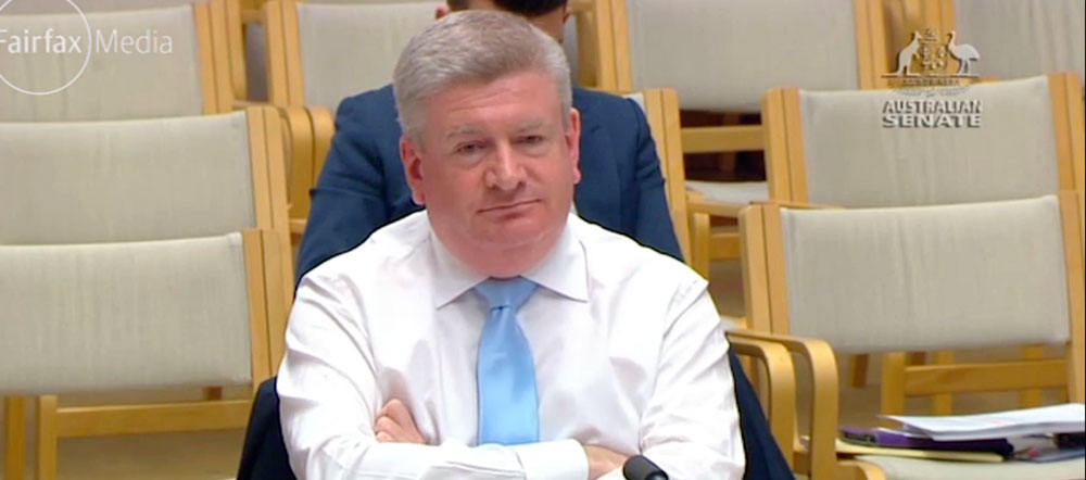fifield-mansplaining