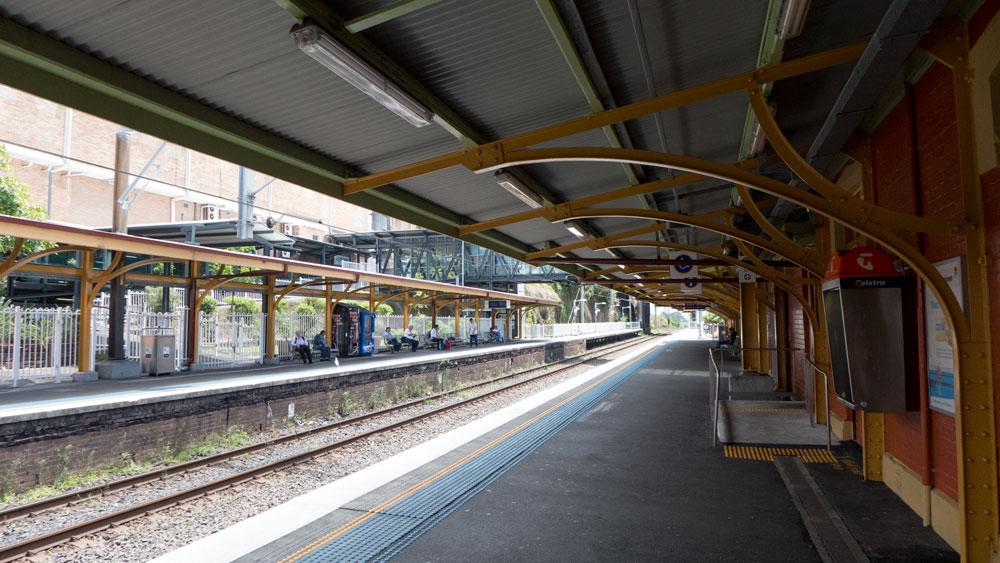 rail-platform-P1160686