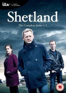 Shetland1-3