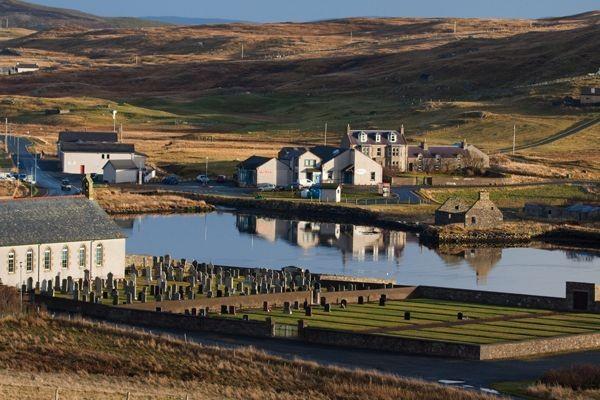 shetland-country