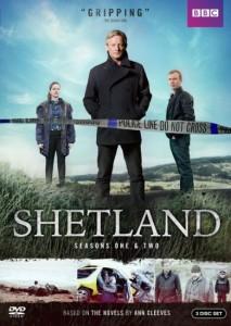 shetland1-2