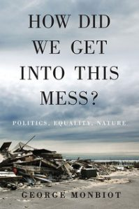 How_did_we_get_into_this_mess-cover-600-max_221-f0ce321b7c45472375e389d5cd542fad