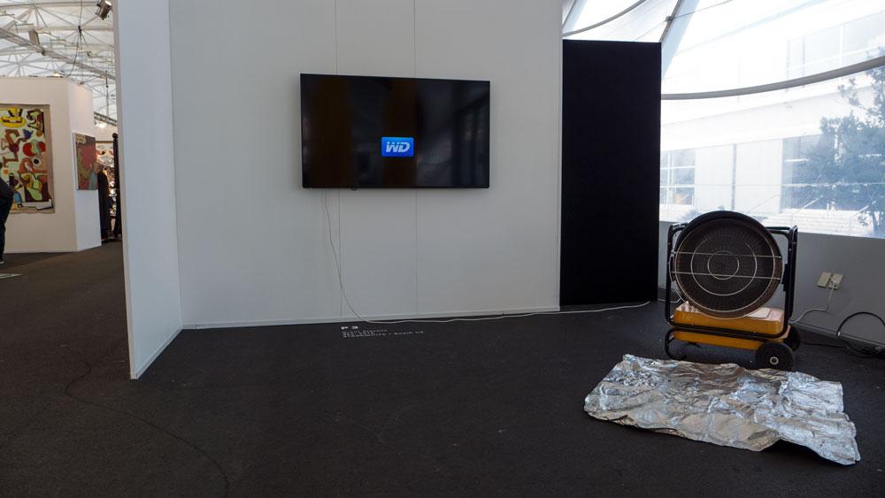 artsfestival-P1180375