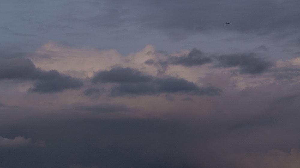 sky-pilot-P1180600