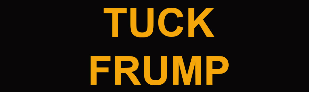 Tuck-Frump