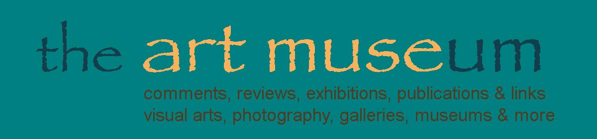 logo-theartmuseum
