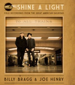 billy-bragg-joe-henry