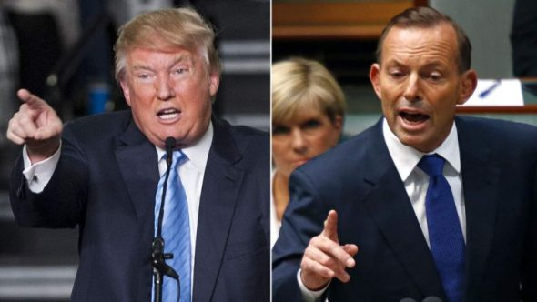 donald-trump-tony-abbott-adaptive-comp-1-1-2048x1152-20151209-091523-844-590x332