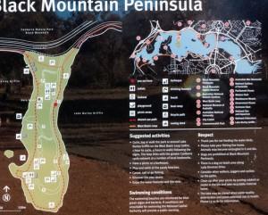 Map-P1010896