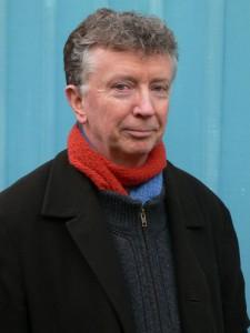 Paul-Costigan