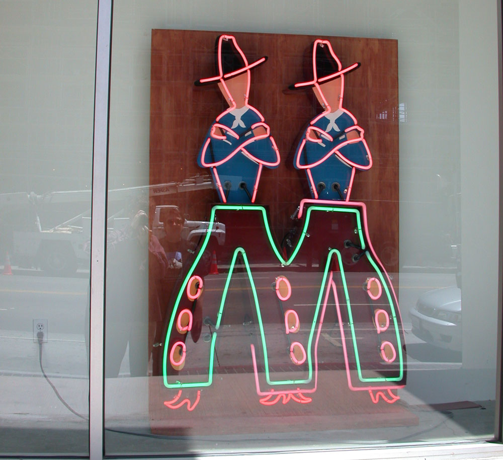 593-mona-cowboys