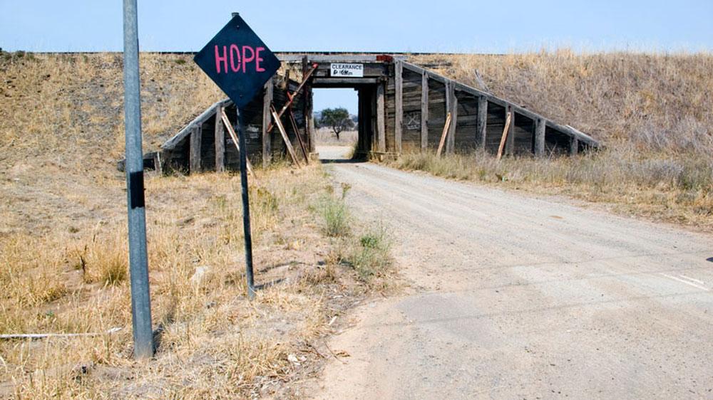 hope-40616