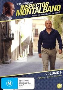 Inspector-Montalbano-Volume-6-15545549-7