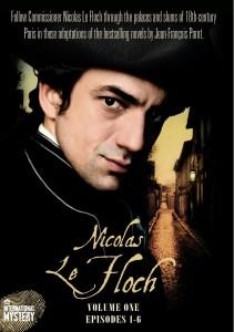 Nicolas-le-Floch2
